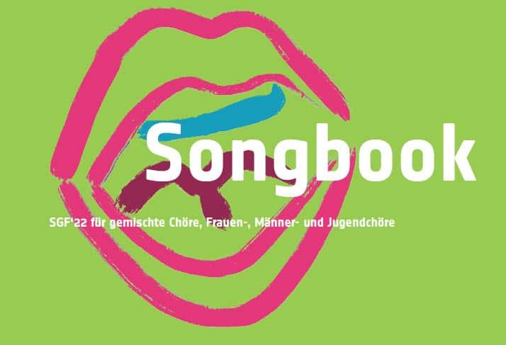 songbook-zum-sgf22-verfuegbar